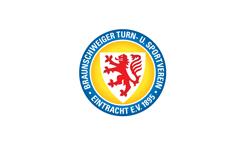 Kundenlogo Eintracht Braunschweig