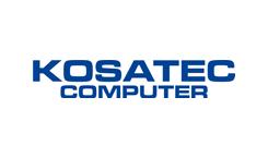 Kundenlogo KOSATEC