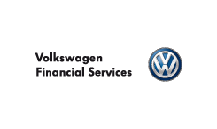 Kundenlogo Volkswagen Financial Services