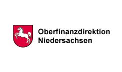 Oberfinanzdirektion Niedersachsen