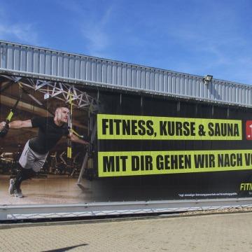 Banner-Fitnessland-2