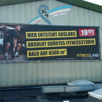 Banner-Fitnessland-3