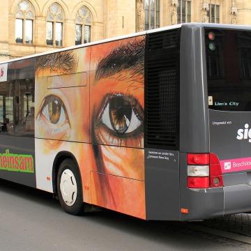 Busbeschriftung-Kunstprojekt-3