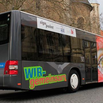 Busbeschriftung-Kunstprojekt-4