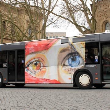 Busbeschriftung-Kunstprojekt-5