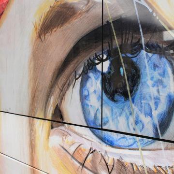Busbeschriftung-Kunstprojekt-6