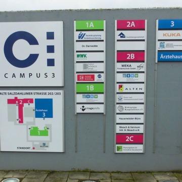 Campus3-Aussenbeschilderung-1