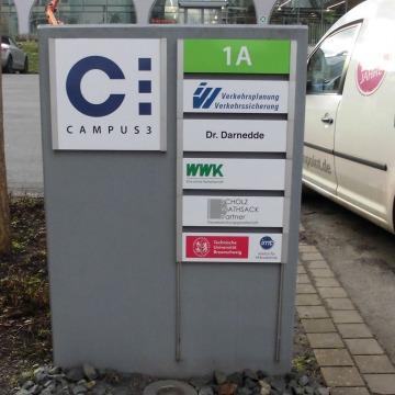 Campus3-Aussenbeschilderung-2