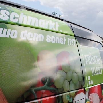 Fahrzeugbeschriftung-Frischmarkt-4