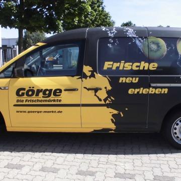 Fahrzeugbeschriftung-Goerge-1