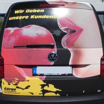 Fahrzeugbeschriftung-Goerge-2
