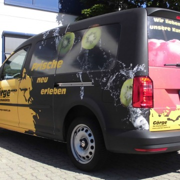 Fahrzeugbeschriftung-Goerge-3