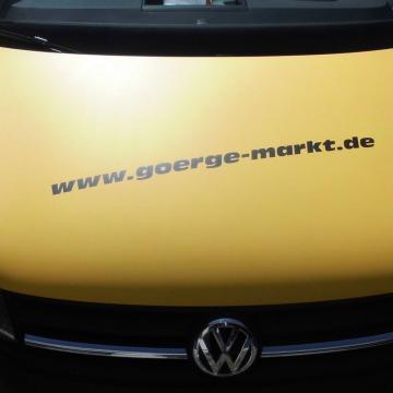 Fahrzeugbeschriftung-Goerge-4