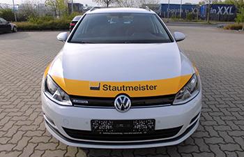 Fahrzeugbeschriftung-Stautmeister-2
