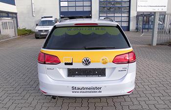 Fahrzeugbeschriftung-Stautmeister-3