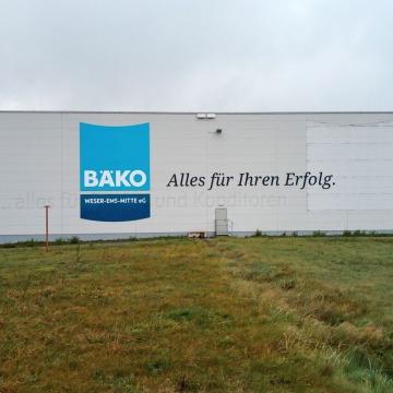 Fassadenbeschriftung-Baeko-BS-1