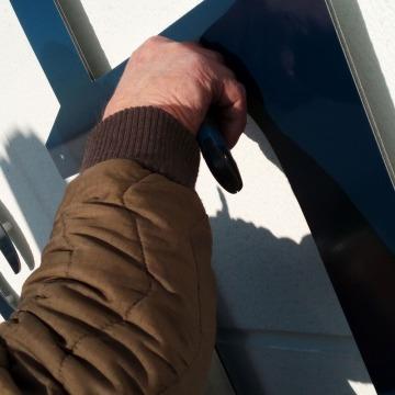 Fassadenbeschriftung-Baeko-BS-4