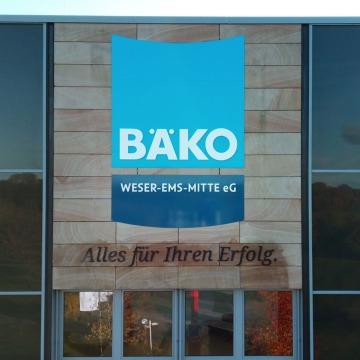 Fassadenbeschriftung-Baeko-OL-1