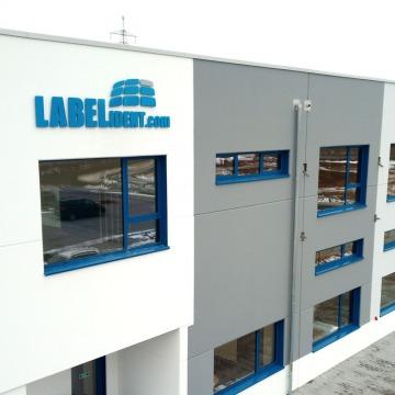 Fassadenbeschriftung-Labelident-2