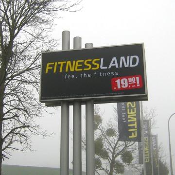 Fitnessland-Goslar-1