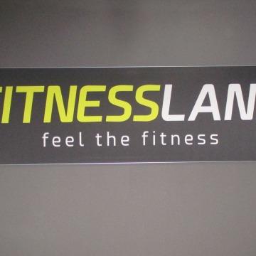 Fitnessland-Goslar-4