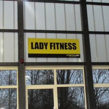 Fitnessland-Goslar-6