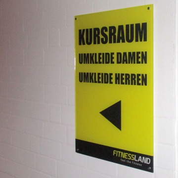 Fitnessland-Goslar-8
