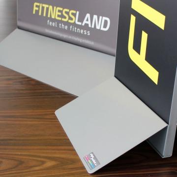 Fitnessland-Magnetstele-2