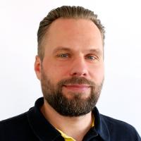 Florian Neuber