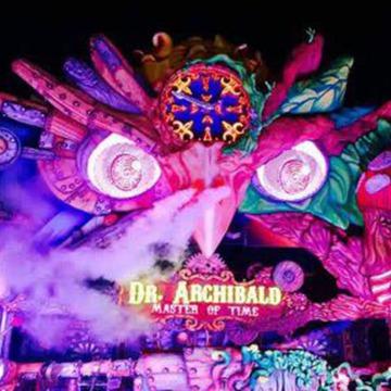 Folierung-Dr-Archibald-2