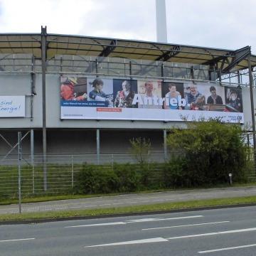 Grossbanner_VFL_WOB_Stadion-1
