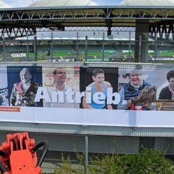 Grossbanner_VFL_WOB_Stadion-3