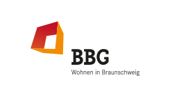 BBG - Wohnen in Braunschweig