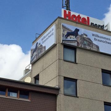 Lichtwerbung-Hotel-Nord-2