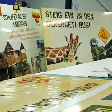 Schilder-Seregenti-Park-3