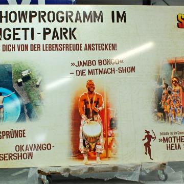 Schilder-Seregenti-Park-4