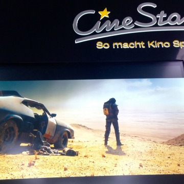 Stele-Cinestar-1