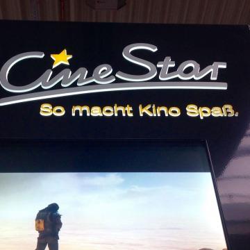 Stele-Cinestar-2