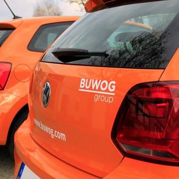 Vollverklebung-Polo-BUWOG-4