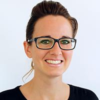 Astrid Langermann
