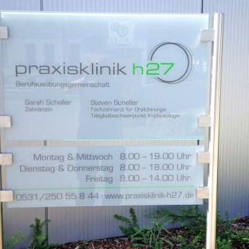 praxisklinik-h27-1