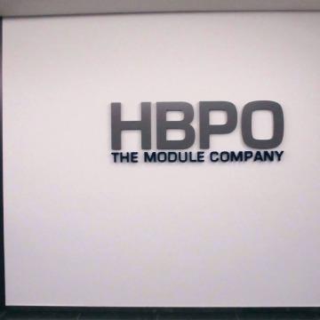propaganda-HBPO-Acrylbuchstaben-1