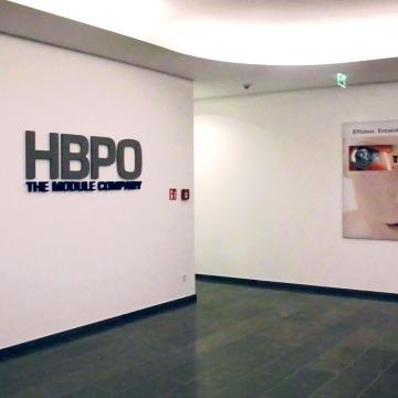propaganda-HBPO-Acrylbuchstaben-2