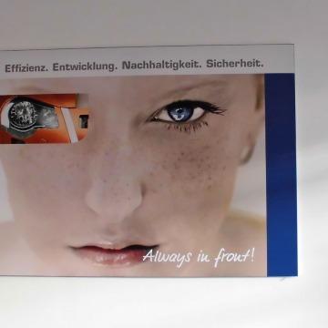 propaganda-HBPO-Wandbild-frameless-2