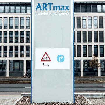 pylon-artmax-3