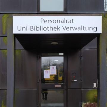 uni-clausthal-aluverbundschild-1