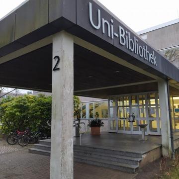 uni-clausthal-fraesbuchstaben-1