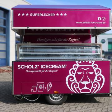 vollfolierung-scholz'-icecream-2