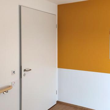 wibu-beschilderung-1